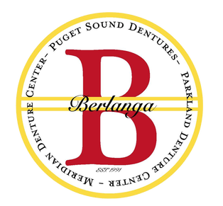 Berlanga Dentures Tacoma Washington